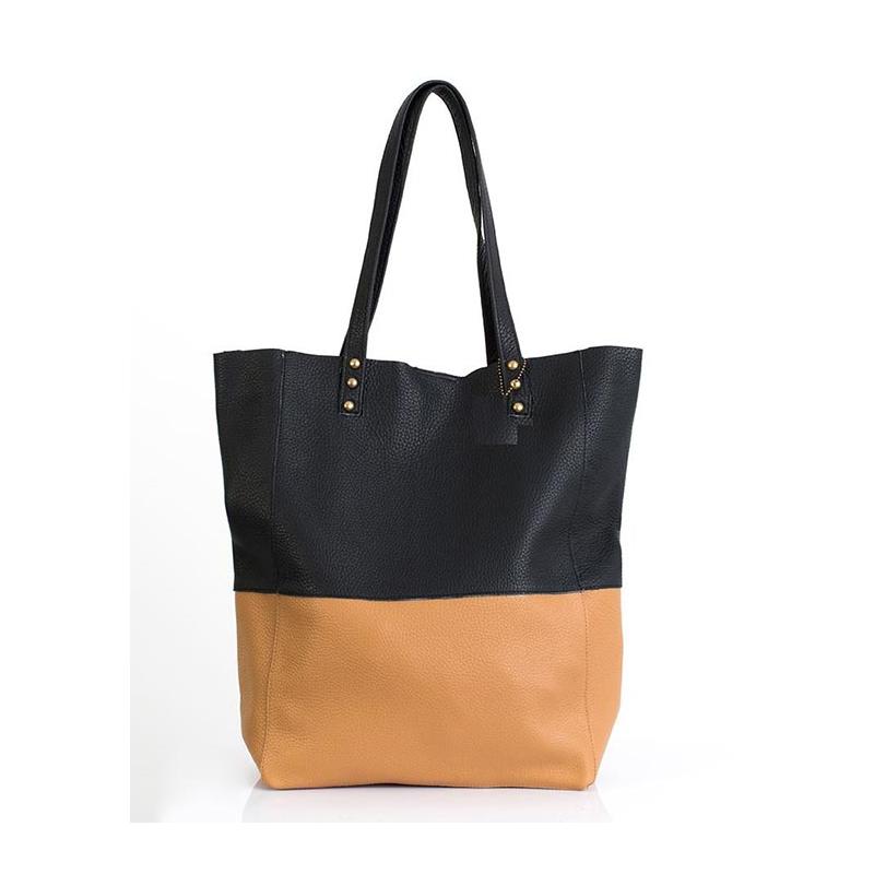 dced46201 Shopping bag, Cartera, Cartera negro y suela, Bag, bag, cartera