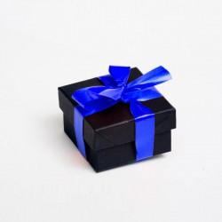 Gift Box 1050