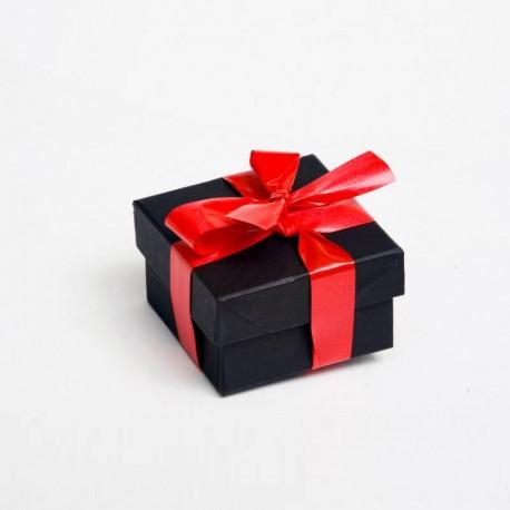 Gift Box 750