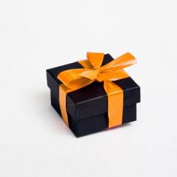 Gift Box 650