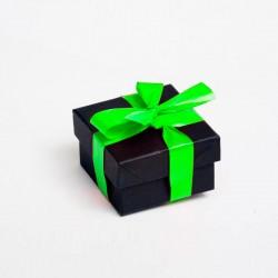Gift Box 850