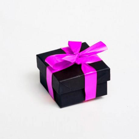 Gift Box 950